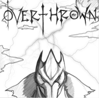 Overthrown -Cover- by Asayamoto