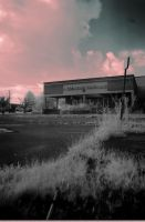 Day 207: Four Seasons IR by alex10819