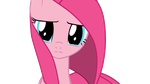 Pinkie Pie Crying (GIF) by KawaiiCadence