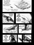 The Last Element ep1 pg1 by tiffawolf
