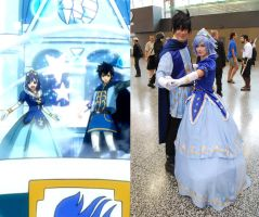 Otakuthon 2013 vs 09 by MrJechgo