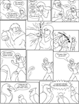 BtEC: Chapter 8 Page 30 by IchikoWindGryphon