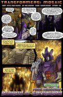 FINAL MISTAKES by Transformers-Mosaic
