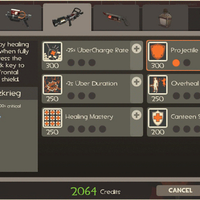 MvM Upgrades - Medic by Menaria