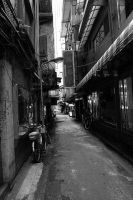 Another alley, same feeling by jasmine111196