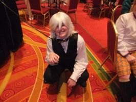 Anime Iowa 2010 number 40 by Rissi-Chan