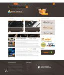 mywebdesign.com by Freestyler92