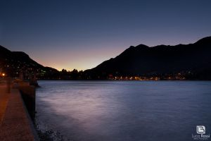 lecco by cavalars