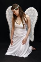 Angel 10 by CathleenTarawhiti