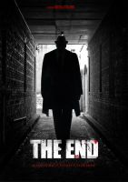 The End by Diversionary