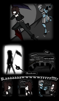 R1:vs Morurt p5 by TheDeathGirl