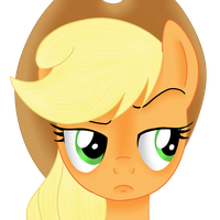 You serious? by Dragonfoorm