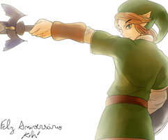 have a link by Buuroku