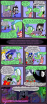 AMY OOK - Diss Concerting by EggHeadCheesyBird