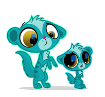 LPS- Sunil meets Sunil by bristlestream