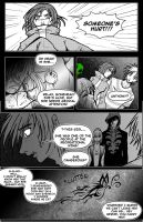 WHA SE FINAL BATTLE PG 07 by lady-storykeeper