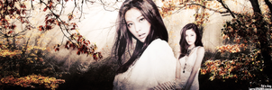 {Cover #19} Nana (After School) by larry1042001