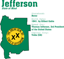 State of Jefferson Identity Box by TehMaster001