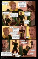 ToTN: Meanwhile in Denerim, p.5 by victricia