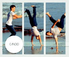 Taylor Lautner | Photopack 003 by PartOfMee
