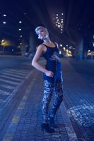 Buhl Fashion collection 2013 by simplearts