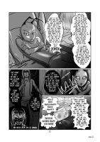 Undeniable CH1 PG22 by NotYourTherapist