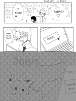 2P Hetalia Comic pg2 by CloudHat