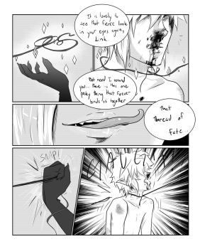 titd flash pg51 by derpPlanet