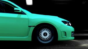 minty fresh by project3