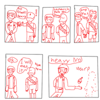 tf2 comic8 by Lovehalo
