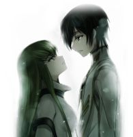 Love Without Geass by Biohazard20