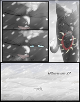 E.O.A.R - Page 29 by serenitywhitewolf