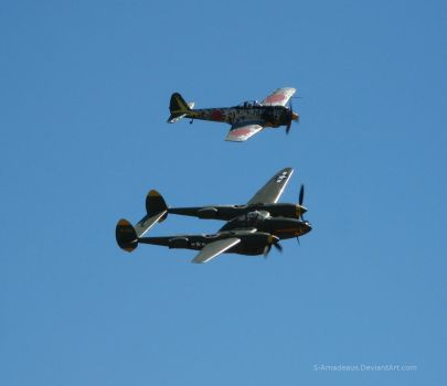 planes helicopters and other aircrafts favourites by themrtraintrack