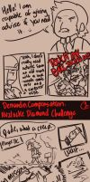 nuzlocke1 by DemandinCompensation
