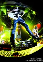 All Time Low by Soundcheck411