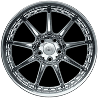 Rims 12 PSD File by drbest