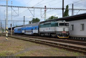 CD 754-043 Os5905 Kolin 05-06-14 by Comboio-Bolt