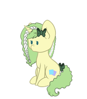 .:AT:Chibi squishy to awesomer-person:. by Chocoecaramell