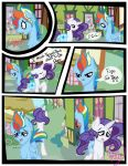 Transition Page 35 by Because-Im-Pink