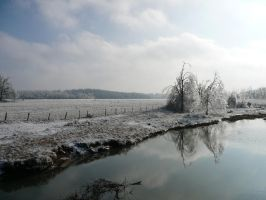 after the ice storm two by zeracore