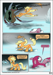 Swarm Rising page 64 by ThunderElemental
