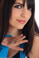 Rinoa Heartilly's rings by Eyes-0n-Me