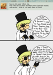 Ask Subill 1 by KatieFitness