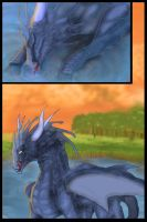 Page1 by magmi