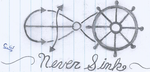 NeverSink Tattoo Idea 4 by sonic4465