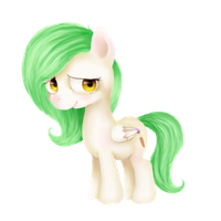 Request by Hannah77 by BlondieGurl1129