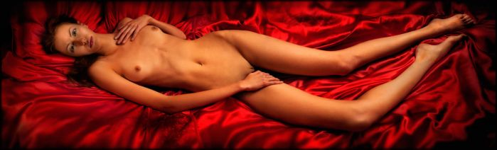 sensual panorama by photoport