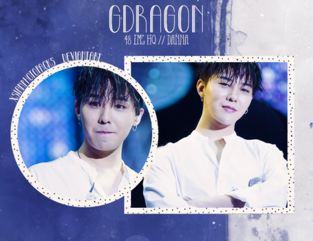 Photopack 740 // G-DRAGON (BIGBANG). by xAsianPhotopacks