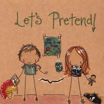 Amy and Rory- Fated to Pretend by Pinkie-Perfect