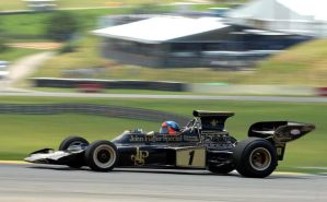 00004 - Emerson Fittipaldi - Lotus 72D - Brasil 19 by WinfieldF1